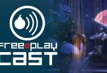 F2P Cast: Killer Gnomes in Neverwinter? (EP 77)  2