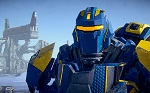 Planetside 2 to add Player Studio support 2
