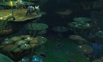Third Time's The Charm: RuneScape 3 Launch Date Revealed