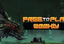 Free To Play Weekly (Ep.94) 2