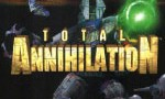 Wargaming wins bid for iconic RTS franchise Total Annihilation