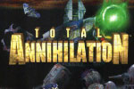 Wargaming wins bid for iconic RTS franchise Total Annihilation  2