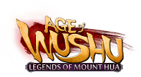Tale of Two Wu's: Age of Wushu Expansion Trailer Spins Blades in Yanmen Pass
