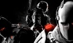Ghost Recon Online Phantom update adds new map, sinister armour, tweaks galore