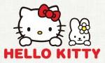 Brave Adventurers: F2P Cast Survives Hello Kitty Online