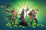 Mighty Quest For Epic Loot Rolls Back Controversial Monetization