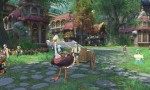 Eternal Auras: Eden Eternal Developers announce new MMORPG, Aura Kingdom