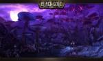 Snail Games Revamps Black Gold Online Loot Model For NA