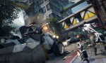 Splash Damage's Dirty Bomb reemerges as Extraction, Nexon will publish