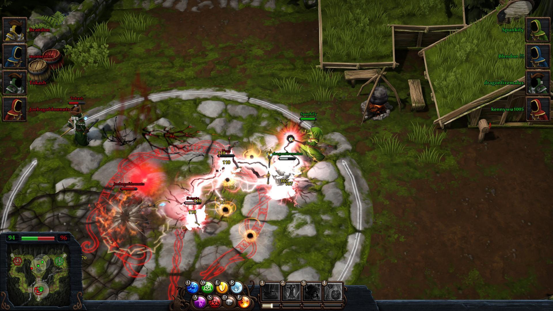 Electricity-Magicka-Wizard-Wars