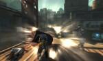 GunZ 2 North American Open Beta Announced