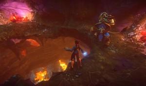 Cavern-Classes-Magma-Chamber-EQ-Next