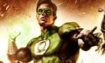 Infinite Crisis Announces Founders Program