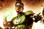 Infinite Crisis Announces Founders Program