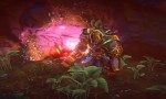 Everquest Next Class Mechanics Detailed