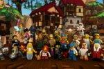 Funcom Reveals LEGO Minifigures Online 2