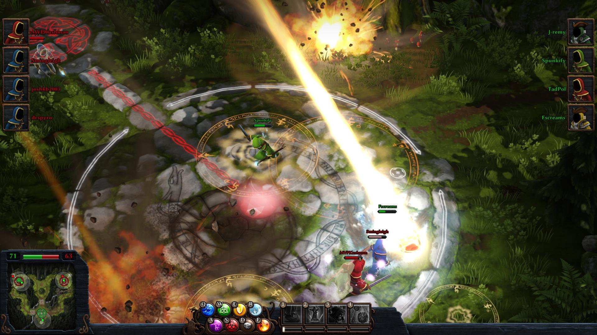 Meteor-Magicka-Wizard-Wars