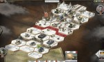 Browser-Sized Battles: Ubisoft Announces Panzer General Online
