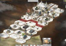 Browser-Sized Battles: Ubisoft Announces Panzer General Online
