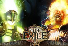 Path of Exile Commentary: Must summon all the zombies! (BombLive Ep. 33)
