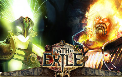 Love It Or Hate It: Path of Exile