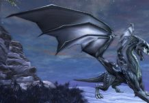 Dungeons & Dragons Online Releases Shadowfell Conspiracy Expansion 1