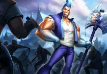Second Wind: S2 Games reveal new MOBA, Strife 3