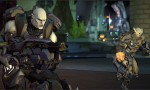 Firefall's second open beta stage invites players to change the world permanently