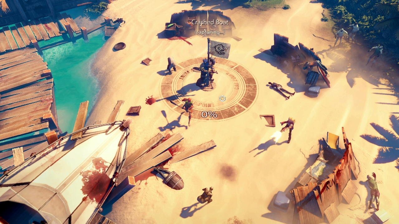 dead-island-epidemic-21