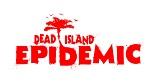 BRAINS: Dead Island MOBA Coming Soon 2