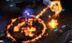 Flame On! Talking Marvel Heroes' New Update With David Brevik