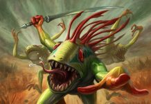 Hearthstone Commentary: The Murloc Master (Bomblive Ep. 34)