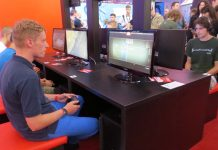Playstation 4 winning the Free-to-Play console war - Gamescom 2013 1