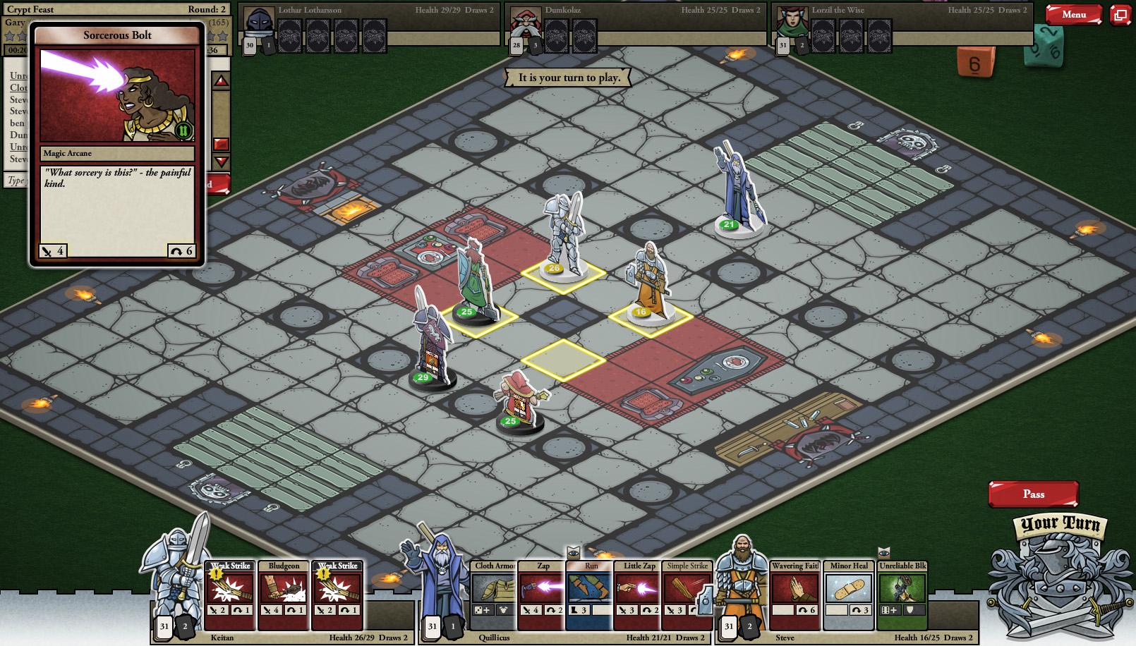 Card_Hunter_GamePlay (1)