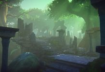 SOE divulges new Everquest Next: Landmark details at Pax Prime 2013 3