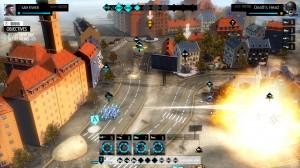 EndWar-Screenshot