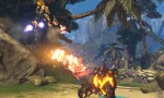 Firefall To Shut Off PvP – Should It Stay That Way?