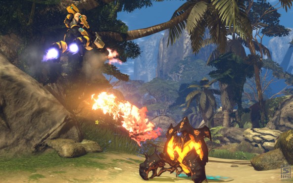 Firefall-PvP-Article-3