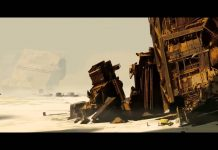 Catch 22: Homeworld: Shipbreakers no longer Free-to-Play 1