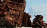 Hardware: Shipbreakers Scores Homeworld IP, Dev Help From Gearbox
