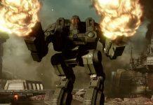 "Mechwarrior Online no longer in beta, now ""officially"" released 2"