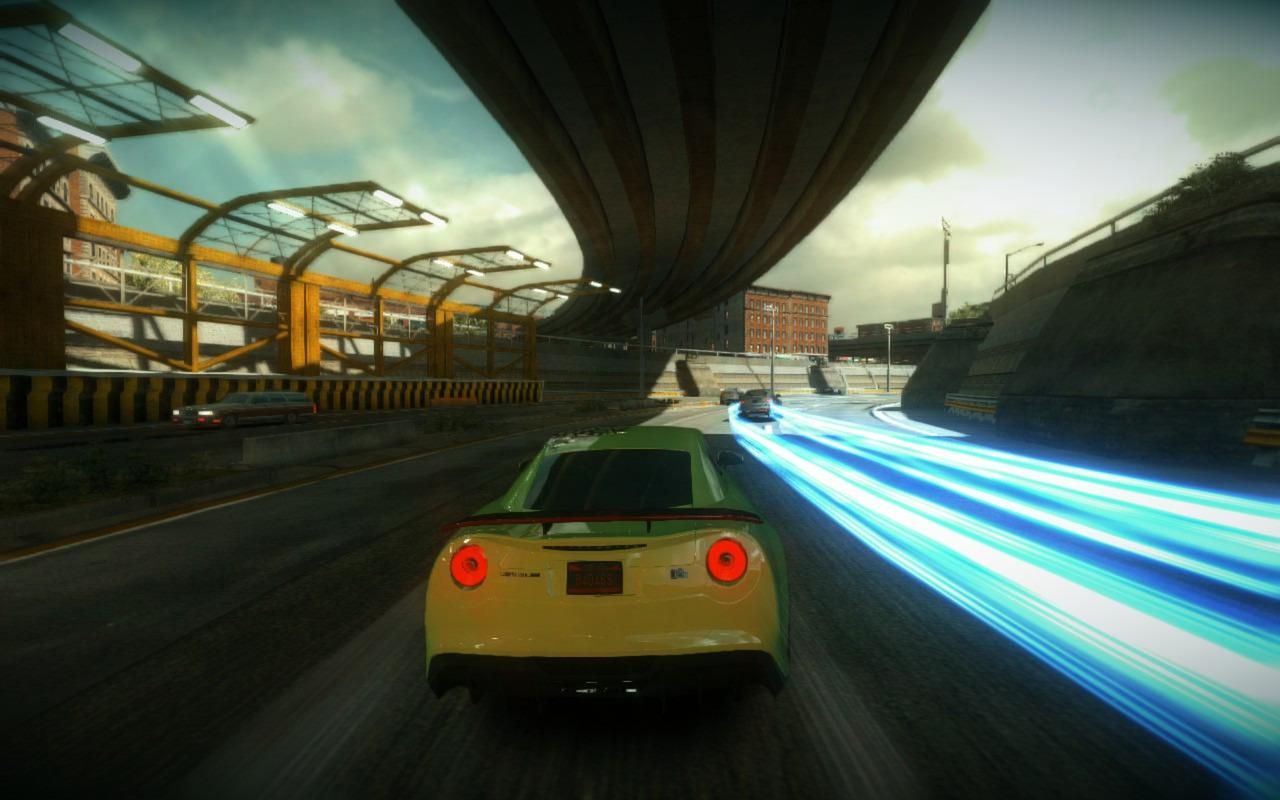 Ridge-Racer-Driftopia-SS-3