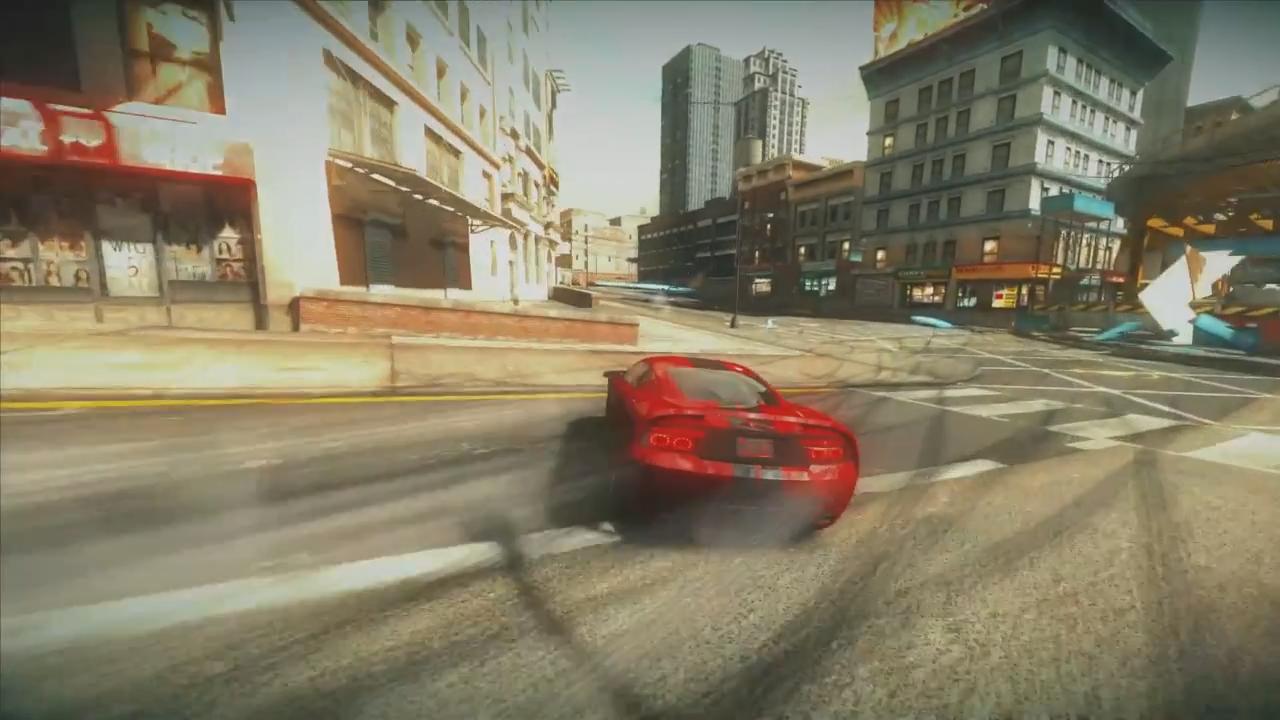 Ridge-Racer-Driftopia-SS-4