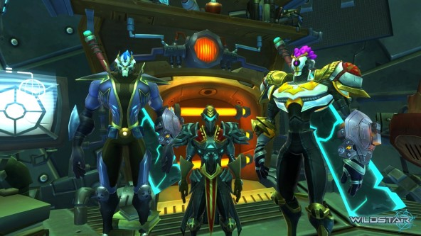 WildStar-screenshot-1
