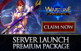Wartune Premium Package Giveaway 2