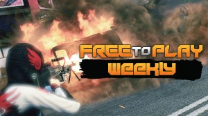 APB-Reloaded-103-Weekly