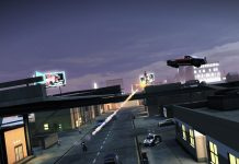 APB:Reloaded to try, try, try again with new engine