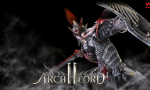 Archlord 2 headed to the west in 2014