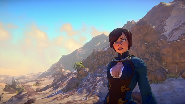 EverQuest Next Landmark Begins Beta Sign Ups 3