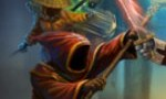Magicka: Wizard Wars Opens Early Alpha Access